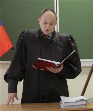 Отчисление студентов сирот их техникума судебная практика